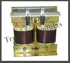 Categorizing Transformers On The Basis Of Cooling Methods