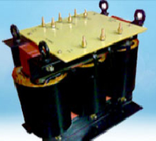 Characteristics Of An Ideal Transformer