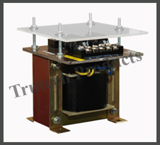 Do Isolation Transformers Have Any Use In Medical Sector?