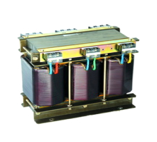 Isolation Transformer In Ras Al Khaimah