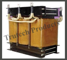 Rectifier Transformer In China